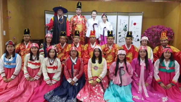 korea tour39
