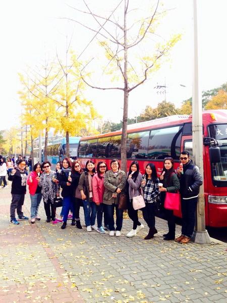 korea tour33